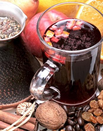 """Главная  """" вино  """" Глинтвейн: 5 горячих рецептов для холодной зимы ."""