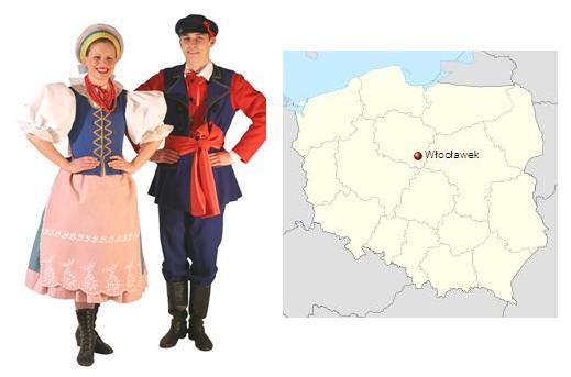 Сообщение от LesFauves. а почему? народная одежда всей Европы...