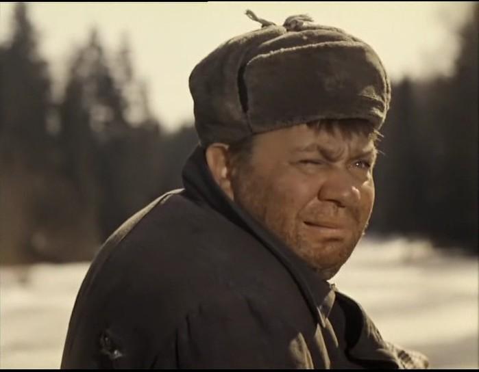 Скачать смотреть советские фильмы бесплатно prakard.