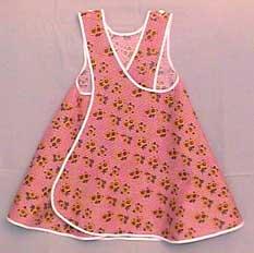 From gallery: выкройки сарафанов бесплатно, бурда выкройки платьев.
