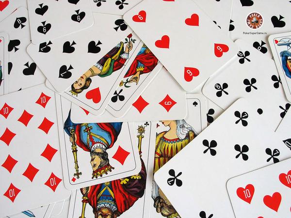 слотс казино играть