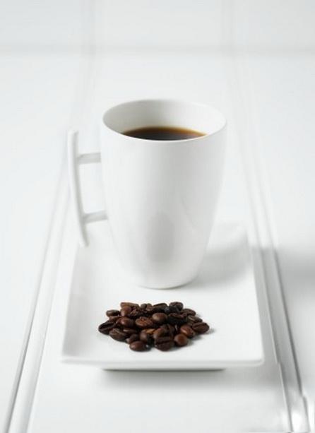 Известно большое количество сортов и разновидностей кофе. cut.