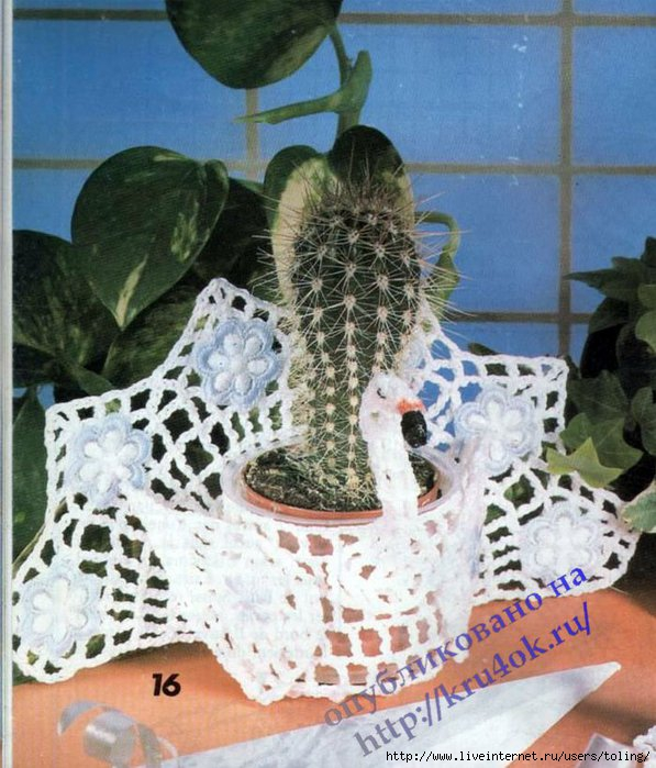 Фото из галереи Скачать бесплатно схемы вязания спицами и крючком.