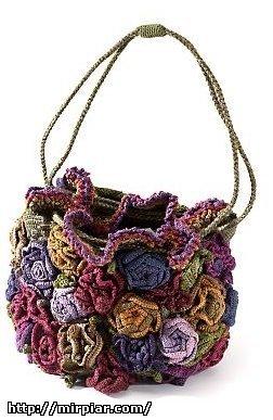 Сумки braccialini 2010 2011: молодёжные сумки через плечо, где купить...