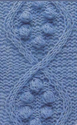 свитера с тачками.