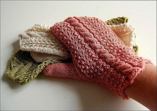 шапка шарф варежки вязать скандинавским узором. варежки скандинавские.
