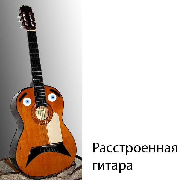 джинсы бахромой прикольные картинки про гитаристов статья посвящена