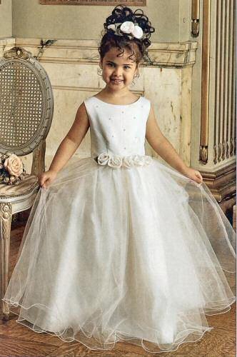 Написано Прочитать цитируемое сообщение Как сшить платье для девочки.