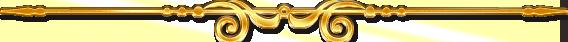 [LSPD] Руководство 56863234_1269378802_82b04be31fb4
