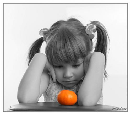 Диффузный атопический дерматит диета или нарушение диеты у детей.