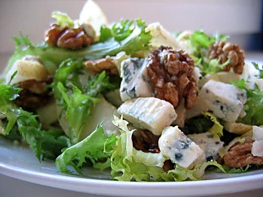 Иллюстрированные рецепты салатов, b закусок/b, мясных блюд, выпечки и др.