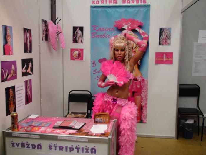 foto-barbi-striptizersha-foto-stavropolskih-prostitutok