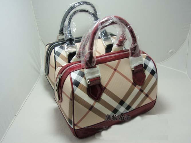 сумки барберри + фото. сумки барберри + рисунки. сумки барберри.