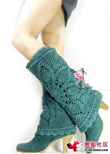 шарфы вязаные крючком. вязание спицами береты женские.