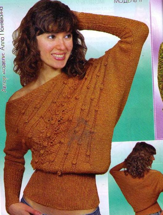 сшить платье летучая мышь выкройка.