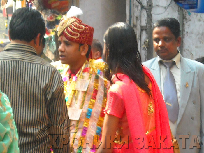 xin barag youqi hindu personals This well-organized hindu groom marriage site is a wide platform having large database of hindu boys here, you can easily search for indian wedding grooms of different caste, mother tongue etc hindu singles from all over the world are registered here and are availing the efficient hindu marriage matchmaking services.