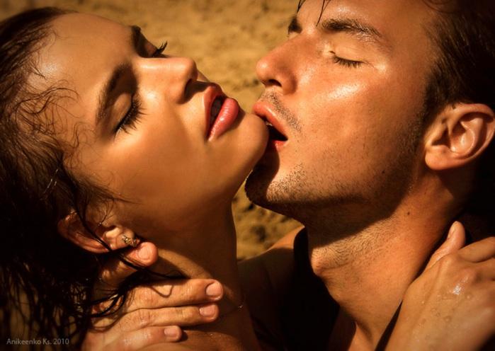 Самые красивые русские порно фильмы на русском языке через