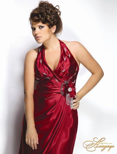Вечерние платья Lady.  Избранное: Edit.  Главное меню.