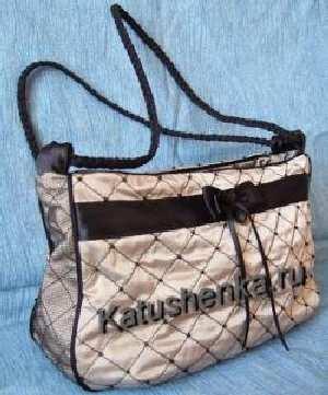 Модели и выкройки сумок можно посмотреть здесь: http://dom.ya1.ru/index