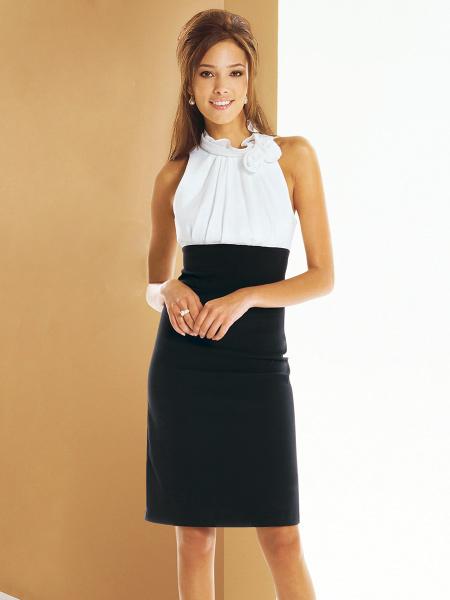 классические платья фото - фотография 3.
