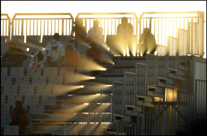 скачать футбол бесплатно без регистрации
