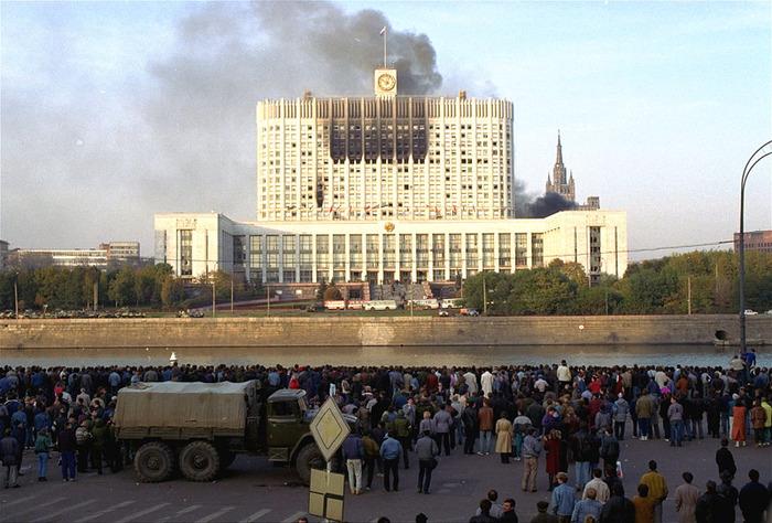 http://img1.liveinternet.ru/images/attach/c/1/60/380/60380663_847_bel.jpg