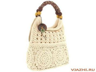 Сумки старые: сумки прада купить, сумки женские с цепочкой через плечо.