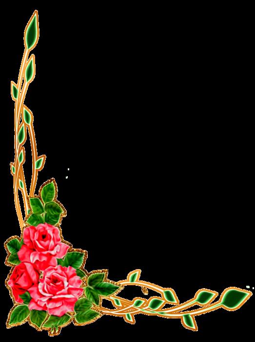рамки и цветы в открытки уголки вино изготавливают