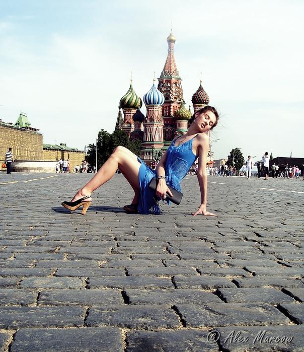 нашем как фотографироваться на красной площади можно