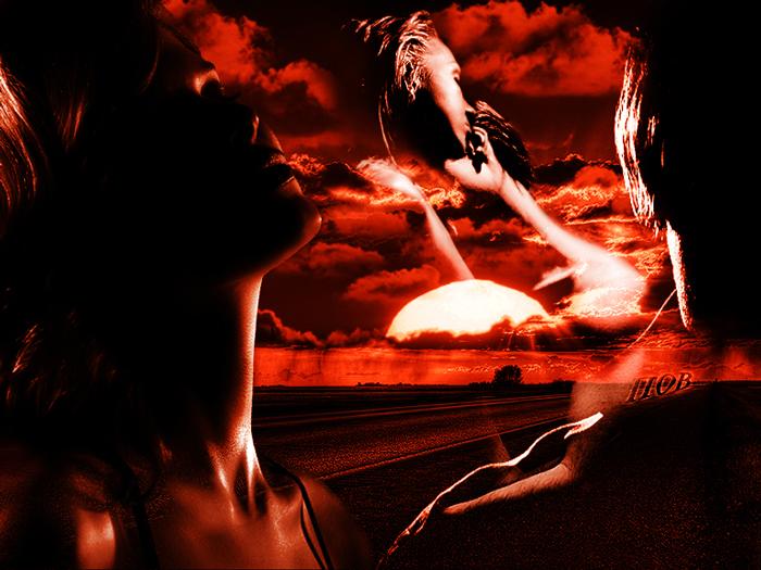 Картинки любимая женщина себя в любви сжигает, открытки