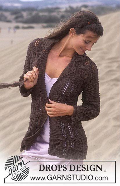 ...фигуру на круговых спицах. мужской свитер с орнаментом вязать дропс.
