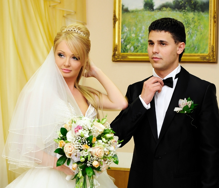 свадьба дарьи пынзарь фото недорого производителя