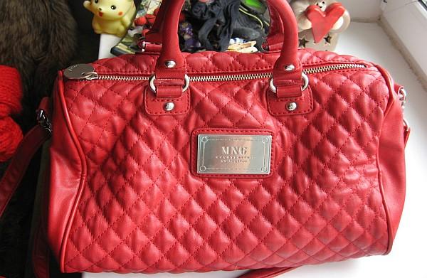 MNG Mango Манго Интернет-магазин одежды мировых брендов, сумки, платья...