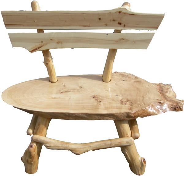 Деревянные столы стулья своими руками фото