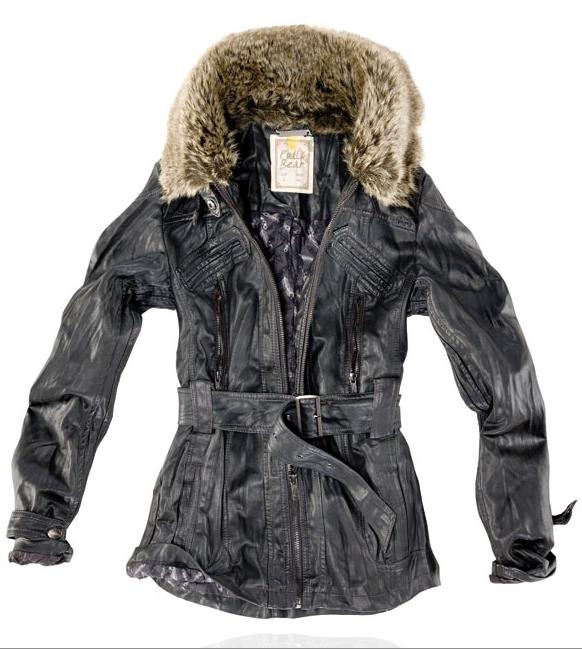 Магазин модной одежды - купить куртку через интернет, куртки зима осень...