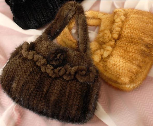 Вяжем комбинезон для малыша, вязаная жилетка с мехом. изделия вязанные...