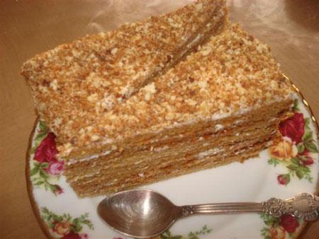рецепты тортов для с фото. рецепты тортов в домашних условиях с фото.