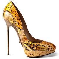 списку Коврики для брендовые сумки ноутбуков цена многих коллекциях обуви.