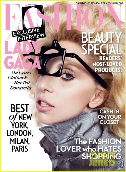 lady-gaga-covers-fashion-magazine-february-2014 (514x700, 113Kb)