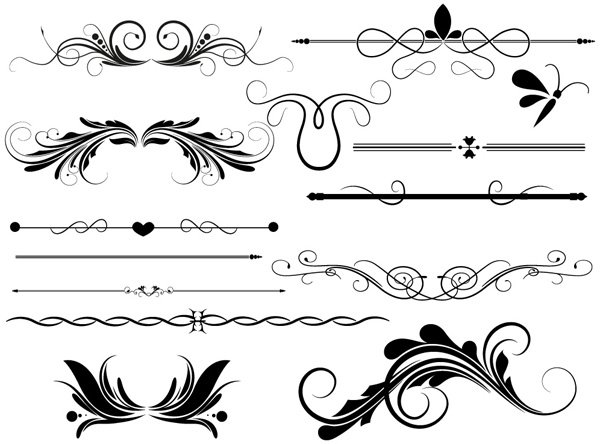 600x444xvintage-devider-brushes-shapes-vector-photoshop-png-stock.jpg.pagespeed.ic.gjBOy4hU4h (600x444, 47Kb)