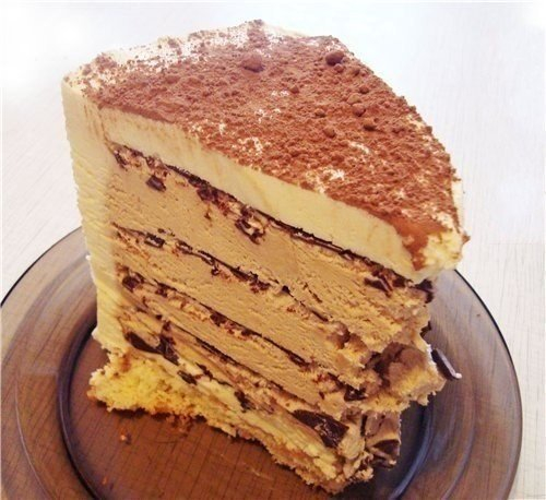 tort coffee with chocolate (500x458, 201Kb)