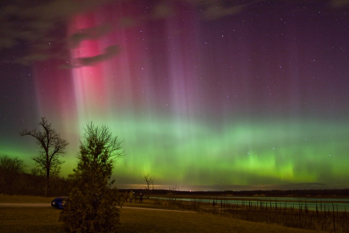 auroraiowa_richard (700x466, 241Kb)