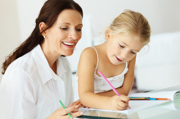4360286_learning_with_your_preschooler (600x399, 62Kb)