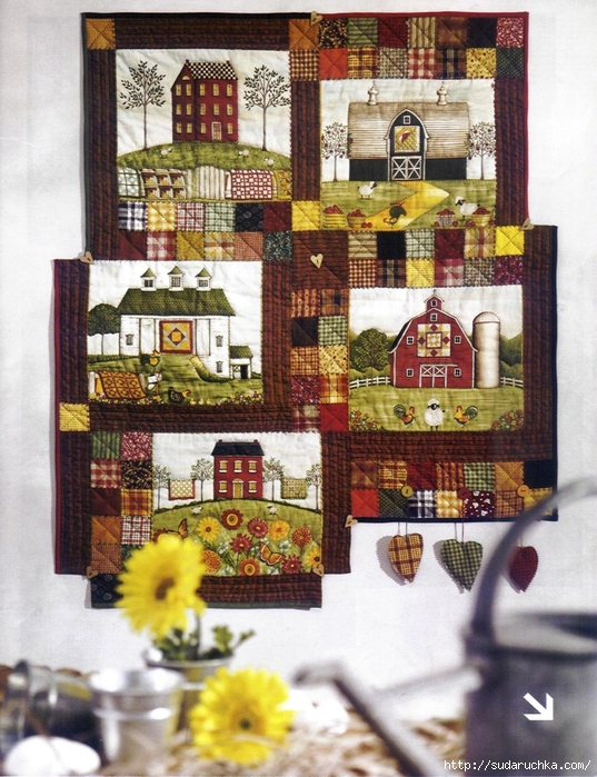 quilt country country 20 028 (537x700, 350Kb)