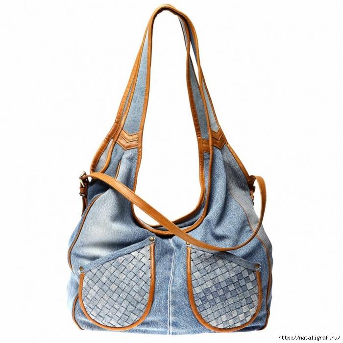 186c9646e419 хозяйственные сумки - Самое интересное в блогах