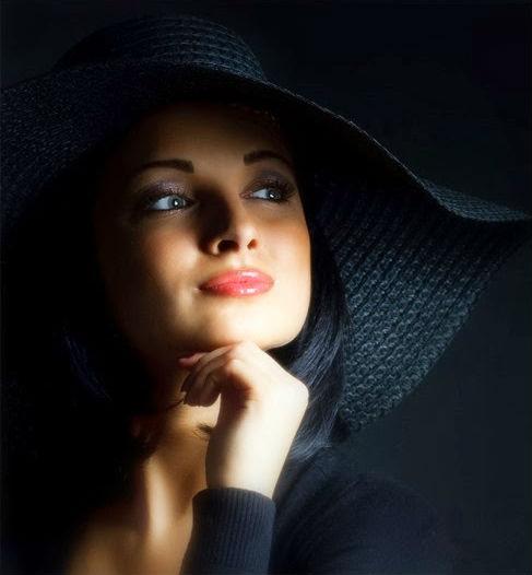 Пять качеств, которыми обладает по-настоящему мудрая женщина