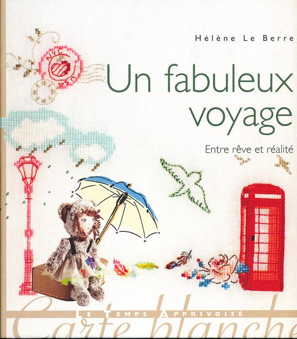 Книги helene le berre скачать