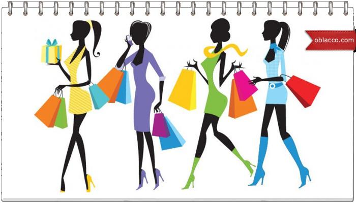 Как найти товары по выгодным ценам в интернет-магазинах