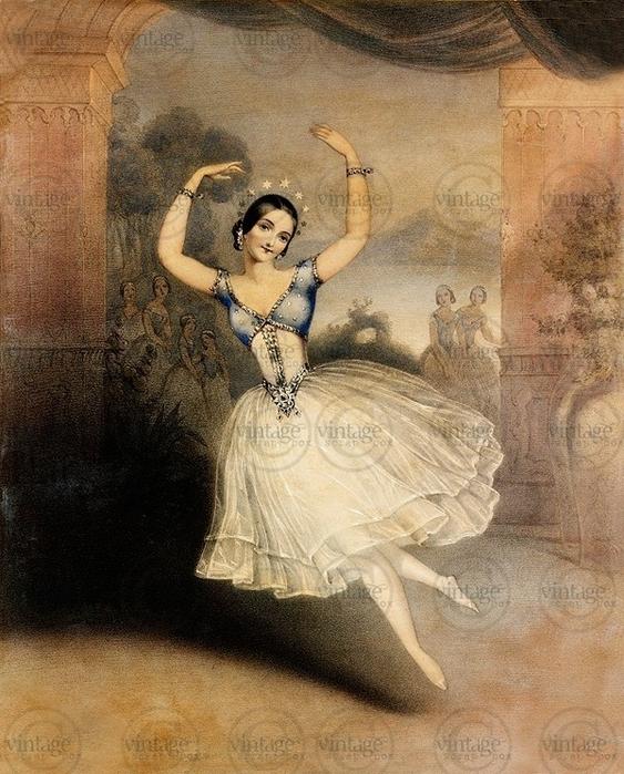 очень благодарны, картинки для декупажа балерины танец сборки рекомендуем
