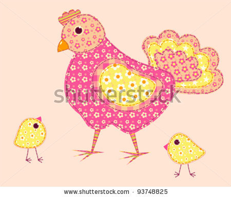 stock-vector-application-hen-and-chickens-patchwork-series-vector-illustration-93748825 (450x384, 46Kb)